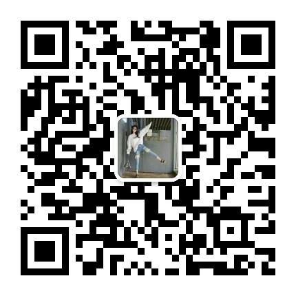 671415641263921207.jpg