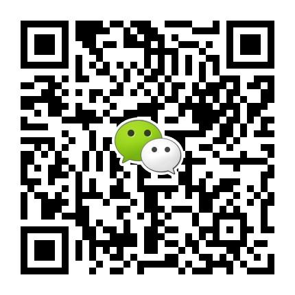 薯条微信二维码图片.jpg