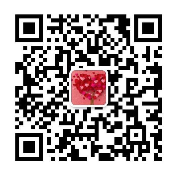 1564382230529270.jpg